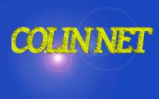 ColinNet.Com Forums